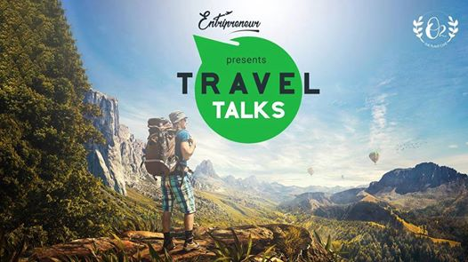 Gurgaon-Travel-talks-by-enTRIPreneur