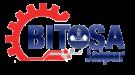 BITOSA Jaipur Logo png