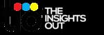 TIO-Logo