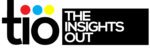 the-insights-out