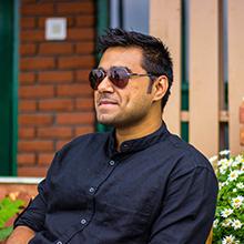Bharat-Sethi-iDecoRama