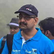 Raj-Jani